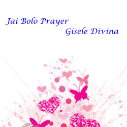 Jai Bolo Prayer