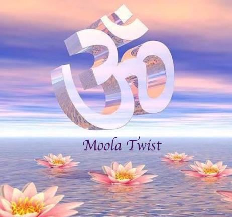 Moola Twist